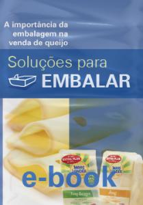 capa e-book 4