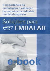 capa e-book 5