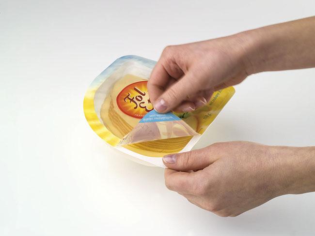 embalagem abertura fácil