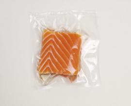 Como evitar desperdício de alimentos